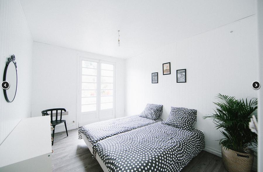 Airbn Ocean City
