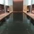 J'ai testé le spa du Mandarin Oriental après un surf trip