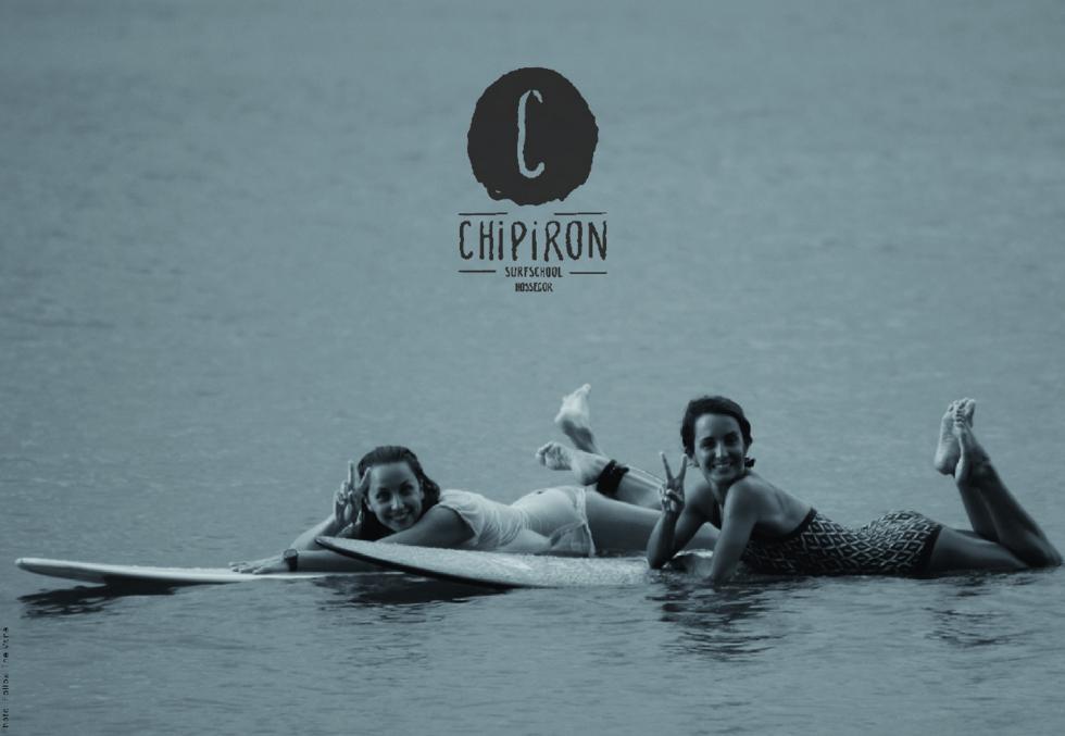 Chipiron8