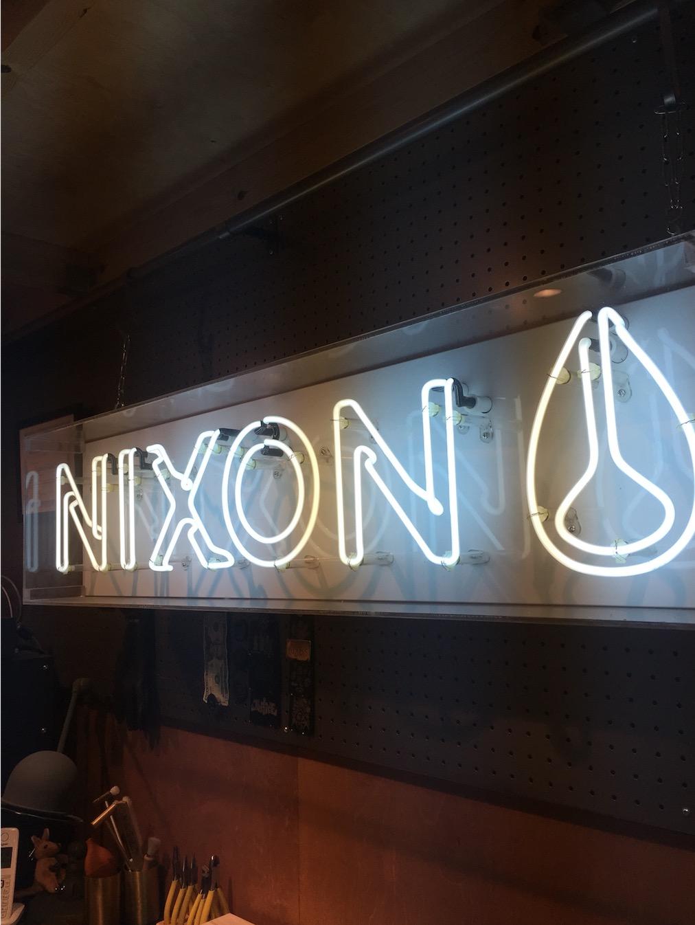 Nixon14