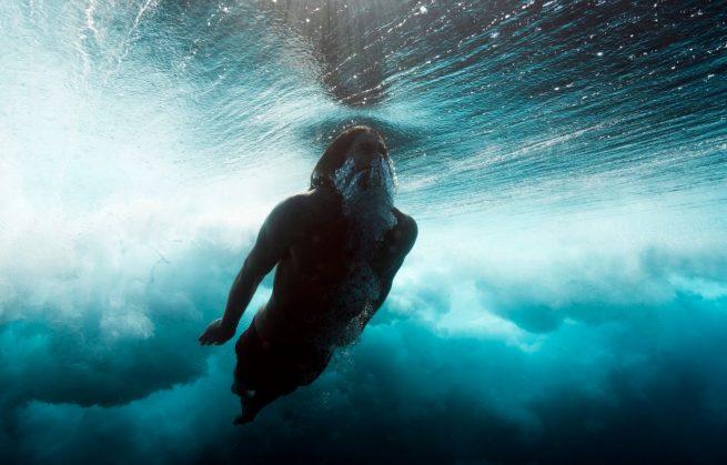 FISHPEOPLE, un film sur la vie transformée par la mer