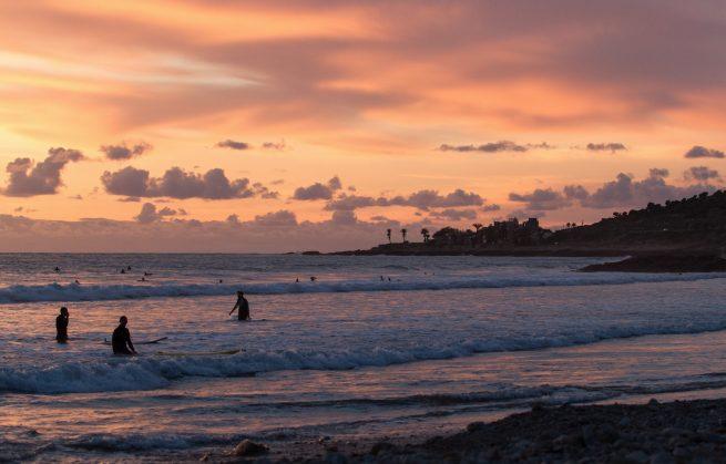 Heritage, un surf movie engagé en 3 épisodes #1 Maroc