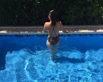 Surf&Beauty : ma sélection de produits pour l'été
