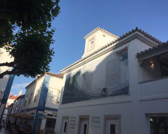 Surf Trip près de Lisbonne : Ericeira et ses bonnes adresses
