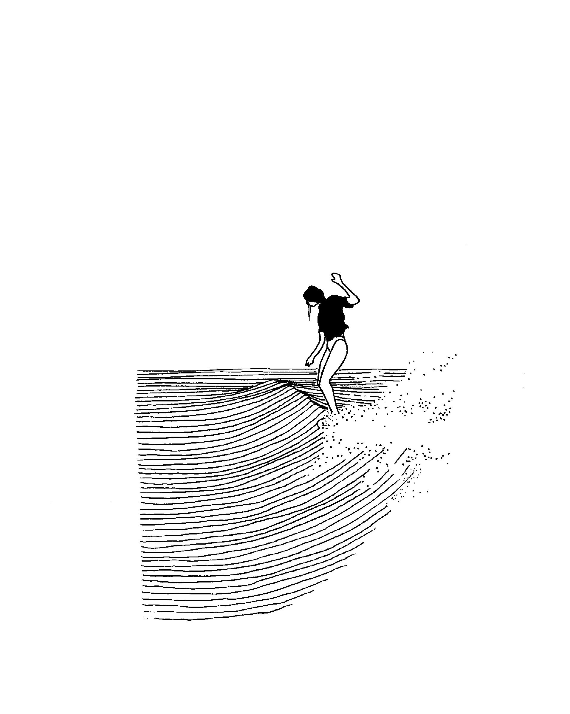 Surf: site de rencontre pour adeptes du sport: surf